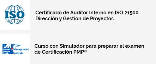 registro_calificativo
